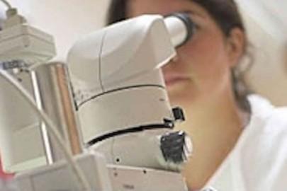 Cytologia nie czekaj, bo może być za późno!