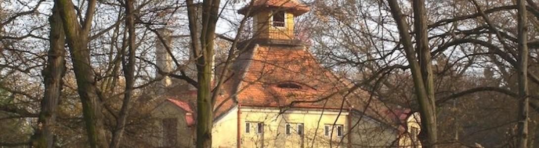 Ginekolog - Podkowa Leśna, Michałowice