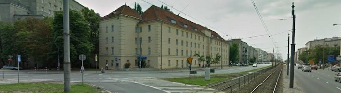 Ginekolog Warszawa Ochota