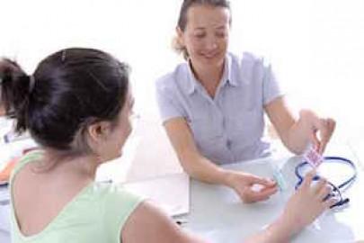 Pigułka antykoncepcyjna