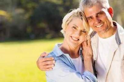 Jak się badać w okresie menopauzy?