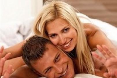 Jak stosować prezerwatywę?