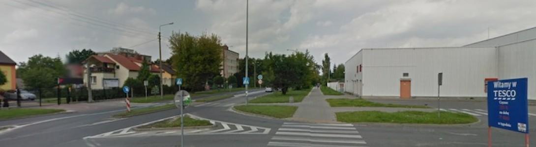Ginekolog – Piastów, Michałowice